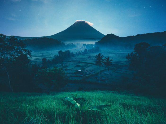 Best Landscape Photo 2020   Photo Id = 4106