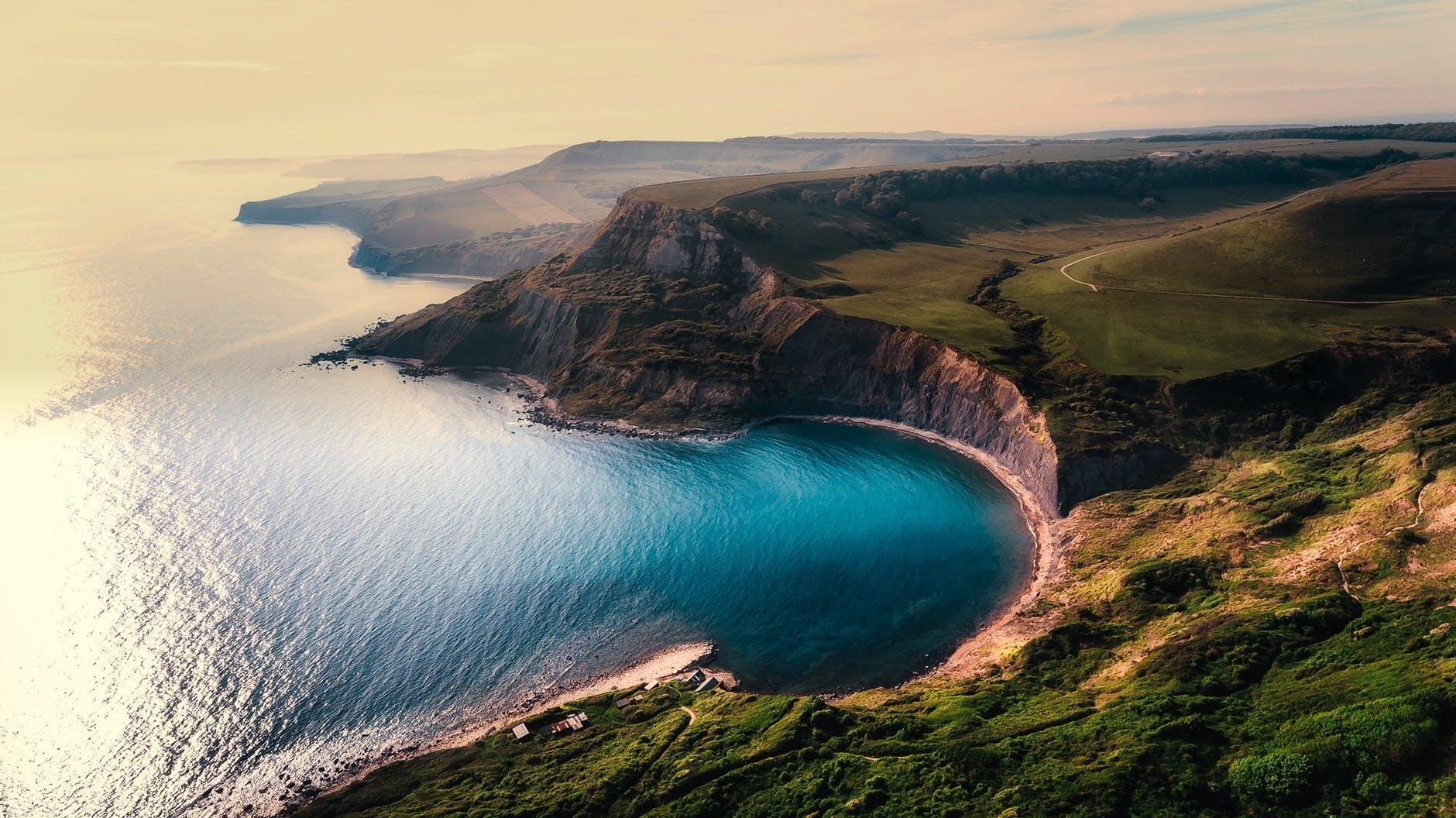 Best Landscape Photo 2020 #04