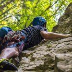 climbing-2609319_640
